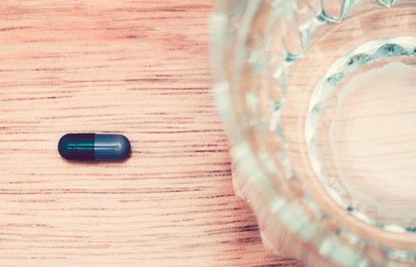 hvor lang tid tager det at helbrede for tidlig sædafgang